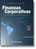 FINANZAS CORPORATIVAS DUMRAUF EPUB DOWNLOAD
